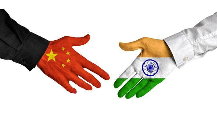 'ভারতকে অবহেলা করে ভুল হয়েছে', স্বীকার করল চিন