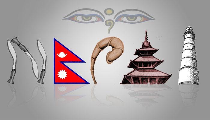 গণতন্ত্র রক্ষায় ২০ বছরে প্রথমবার 'ভোট উৎসব' হবে নেপালে