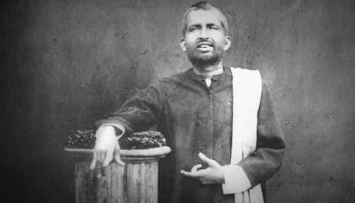 মহাসমারোহে পালিত হল শ্রীরামকৃষ্ণ পরমহংস দেবের ১৮২তম জন্মতিথি