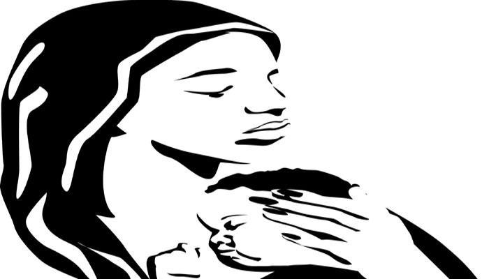 ফের বেসরকারি হাসপাতালের অমানবিক মুখ