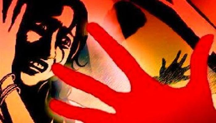 খাস কলকাতায় বিউটি পার্লারের ভিতরে গণধর্ষণের অভিযোগ