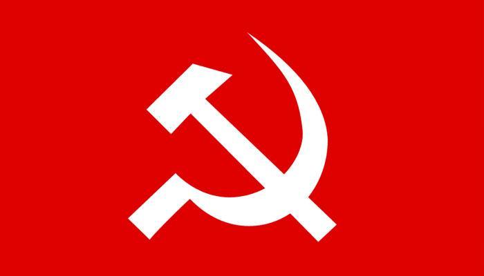 দক্ষিণ ২৪ পরগনায় খুন CPM নেতা, অভিযুক্ত তৃণমূল