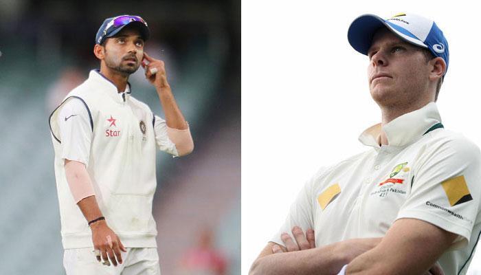 ধরমশালা টেস্টের দ্বিতীয় দিনের শেষে ভারতের রান ৬ উইকেটে ২৪৮