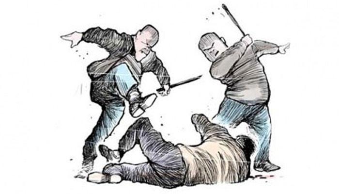 পালসিট টোল প্লাজায় তৃণমূলের শ্রমিক নেতাদের 'দাদাগিরি', তদন্ত শুরু করেছে পুলিস