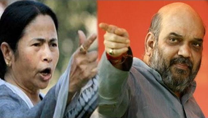 নকশালবাড়িতে BJP সভাপতি, কোচবিহারে মুখ্যমন্ত্রী, রাজনীতির কেন্দ্রবিন্দুতে উত্তরবঙ্গ