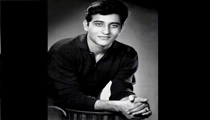 বিনোদ খন্না (১৯৪৬- ২০১৭)