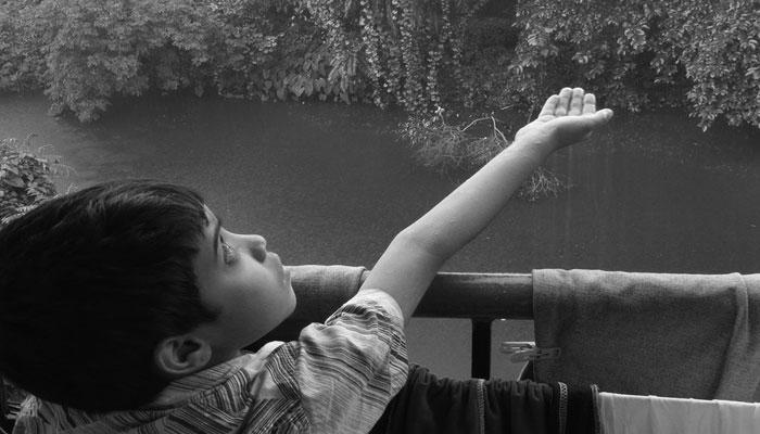 দক্ষিণবঙ্গের বেশ কিছু জেলায় বিক্ষিপ্ত বৃষ্টির সম্ভাবনা