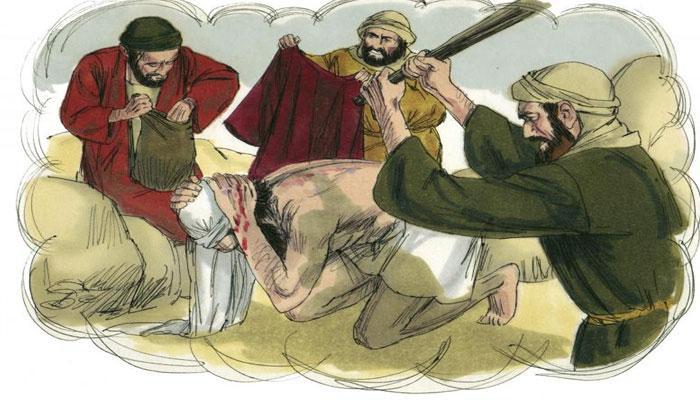 গরু চুরির অভিযোগে নওগাঁওতে দুই ব্যক্তিকে পিটিয়ে মারল একদল লোক