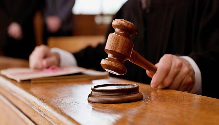 'গণধর্ষণের অভিযোগ' দায়ের করে ৭ বছরের জেল মহিলার
