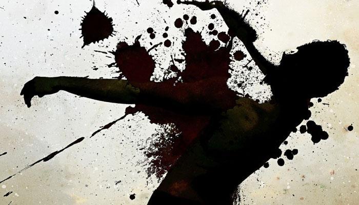 বোমা মেরে, গুলি করে খুন করা হল তৃণমূল কংগ্রেস নেতাকে