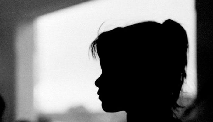 ১০ বছরের ধর্ষিতাকে গর্ভপাতের অনুমতি দিল আদালত