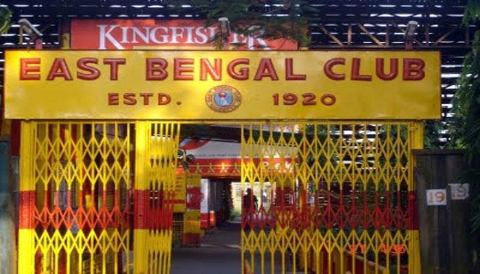 ইউ বি গ্রুপের নয়া ফতোয়া শাঁখের করাতের সম্মুখে ইস্টবেঙ্গল কর্তারা