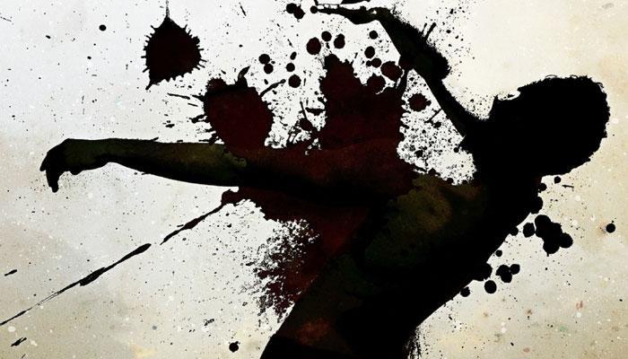 রসপুঞ্জে তৃণমূল নেতা খুনের পিছনে সম্ভবত রয়েছে সিন্ডিকেটের ছায়া, জোরালো হচ্ছে আশঙ্কা