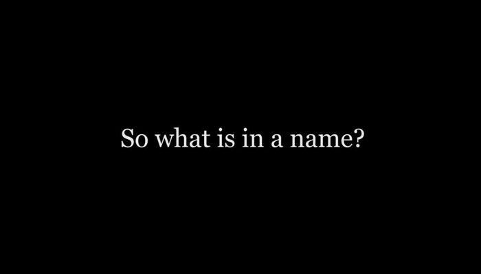 ধর্ম-গন্ধী নাম পাল্টে, আলফা-নিউমেরিক নামেই ভরসা আহমেদাবাদের অটোচালকের