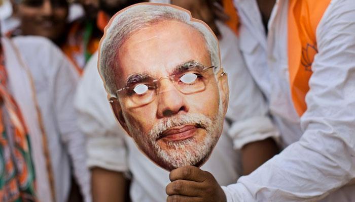 ভারতের সব থেকে সফল 'সেলসম্যান' মোদী, এইগুলোই তার কারণ