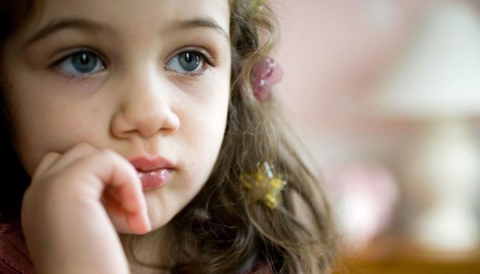 শিশুদের বুদ্ধিদীপ্ত করতে চান? কী করবেন জেনে নিন