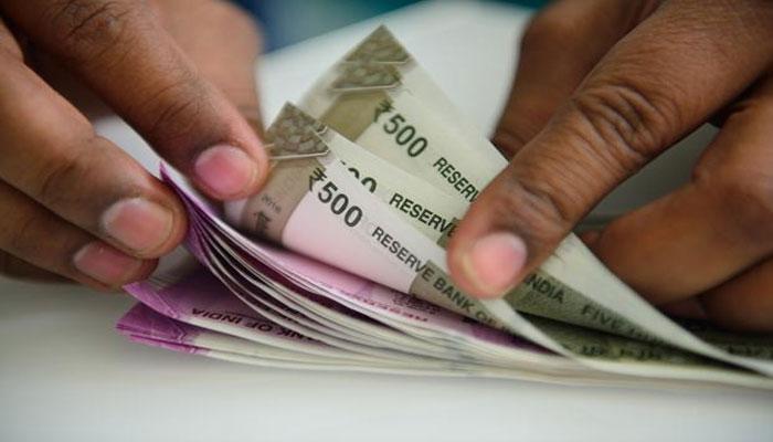 ২ লক্ষ বা তার বেশি টাকা নগদে লেনদেন অবৈধ ঘোষণা আয়কর বিভাগের