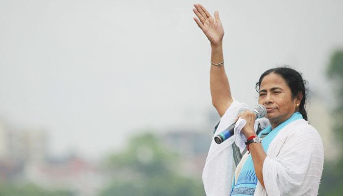 মিলেছে গ্রিন ট্রাইব্যুনালের ছাড়পত্র, শীঘ্রই শুরু হবে মুখ্যমন্ত্রীর স্বপ্নের প্রকল্প 'ভোরের আলো'র কাজ