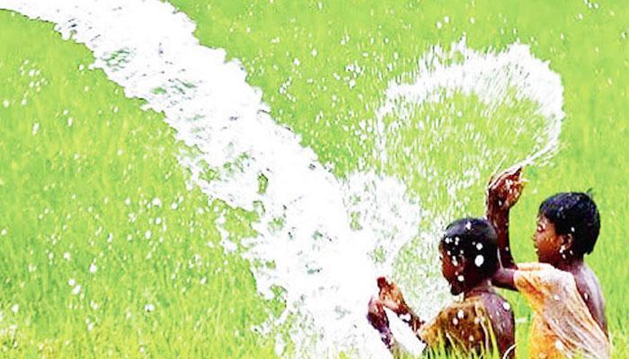 প্রধানমন্ত্রী কৃষি সিচাই যোজনা প্রকল্পে চাষিদের কাঁধে খরচের বোঝা, কেন্দ্রকে চিঠি রাজ্যের