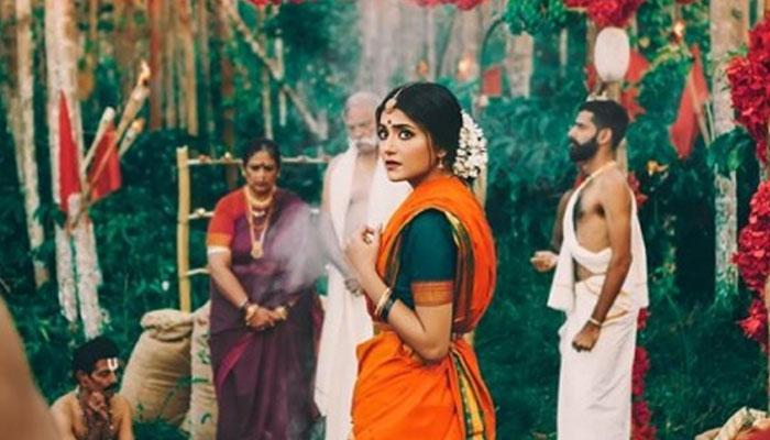'নাগিন ডান্সে'র গানে বরের উত্তাল নাচ, বিয়ে ভাঙলেন কনে