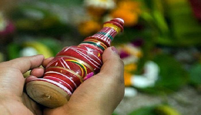 জমজমাট বউভাতে হঠাত্ই বন্দুকবাজের হামলা!