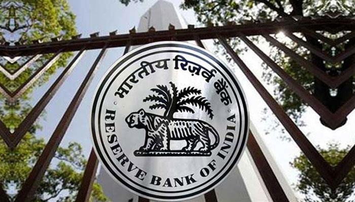 ATM-এ মিলবে না নতুন ২০০ টাকার নোট!