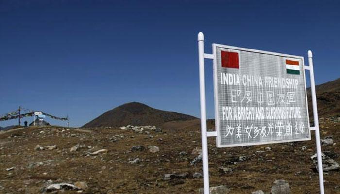 আলোচনার মাধ্যমেই ভারত-চিন সমস্যা মেটাতে হবে : পেন্টাগন