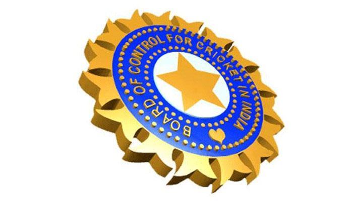লোধার প্রস্তাবিত পাঁচটি বিষয় মানবে না ভারতীয় ক্রিকেট বোর্ড