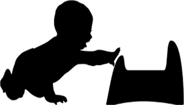 ফিরে এল পুরুলিয়াকাণ্ডের স্মৃতি, প্রেমের পথে কাঁটা দেড় বছরের সন্তান