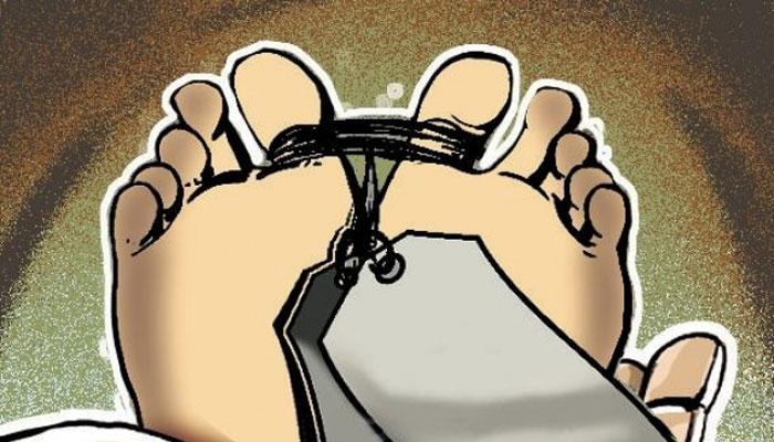 নির্মীয়মান সিমেন্ট কারখানার পাঁচিল টপকে খেলার মাঠে যেতে গিয়ে দুর্ঘটনা