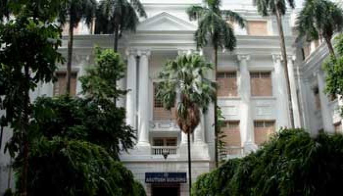 টেন্ডার থেকে কাটমানি খাওয়ার অভিযোগ উঠল কলকাতা বিশ্ববিদ্যালয়ের GS-এর বিরুদ্ধে