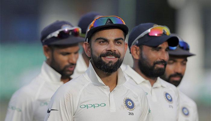 টেস্টে বিশ্বের এক নম্বর দল ভারত, বিশ্বাসই করেন না ডিন জোন্স