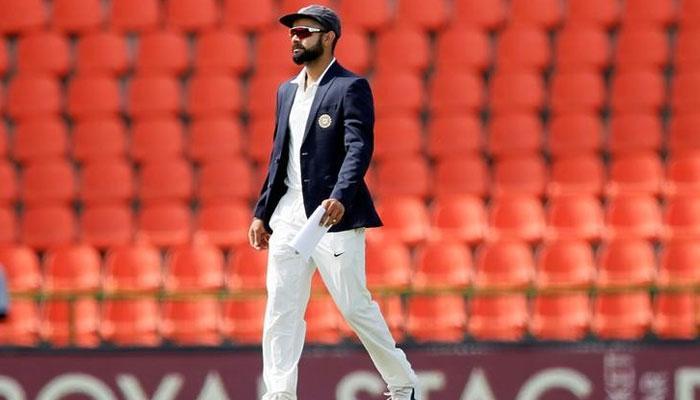 জানুন দক্ষিণ আফ্রিকা সফরে কবে যাবে ভারতীয় ক্রিকেট দল