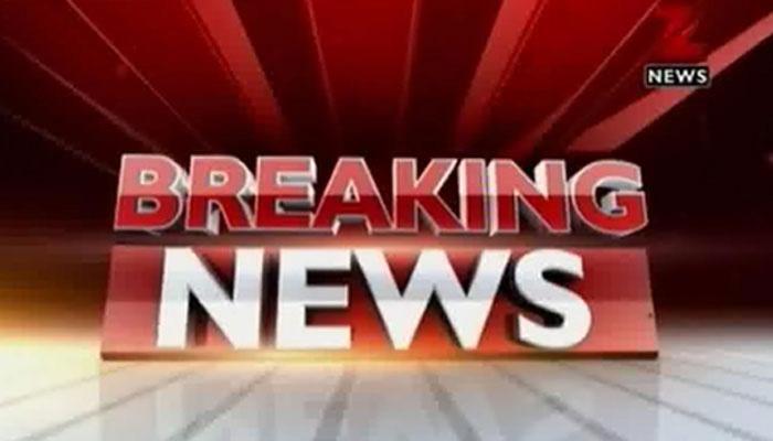বার্সেলোনায় ভ্যানের ধাক্কায় চাপা পড়ে মৃত ২, পুলিসের দাবি 'সন্ত্রাসবাদী আক্রমণ'