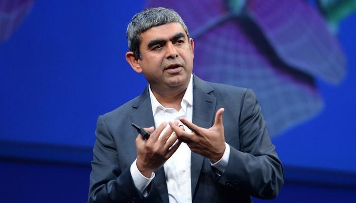 'ব্যক্তিগত, নেতিবাচক আক্রমণ', ইনফোসিস-এর CEO পদ থেকে আচমকাই ইস্তফা সিক্কার