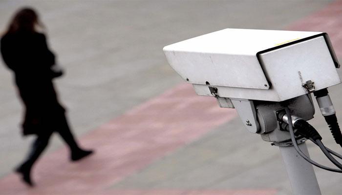 বিমানসেবিকার মৃত্যুরহস্যের তদন্তে পার্ক স্ট্রিটের একটি পানশালার CCTV ফুটেজ দেখা হল