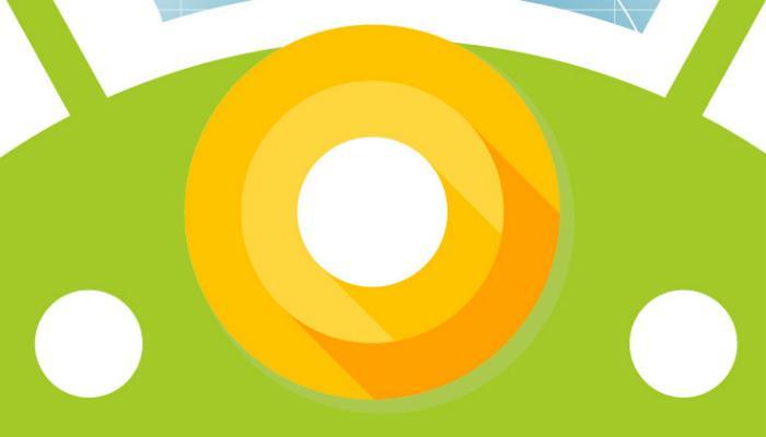 সোমবার লঞ্চ হচ্ছে Android O, নাম নিয়ে চলছে জল্পনা