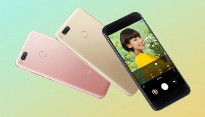 Google-এর সঙ্গে হাত মিলিয়ে স্টক অ্যান্ডরয়েড-সহ ফোন আনছে Xiaomi
