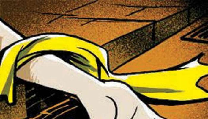 ফুলবাগান থানার শিবকৃষ্ণ দত্ত লেনে, পণের দাবিতে গৃহবধূকে খুনের অভিযোগ