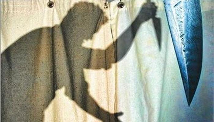 চন্দ্রকোনায় তৃণমূল নেতাকে পিটিয়ে খুন, অভিযোগ দলেরই বুথ সভাপতির বিরুদ্ধে