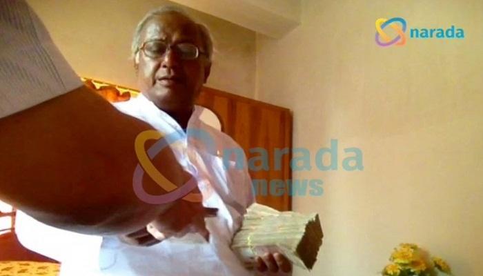 নারদকাণ্ডে আজ হাজিরা সৌগত রায়ের, আঁটঘাট বেঁধেই নামছে CBI