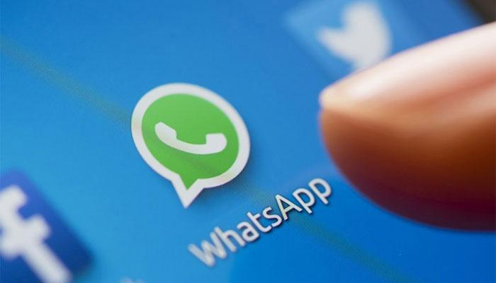 WhatsApp-এর এই পরিষেবার জন্য দিতে হবে দাম