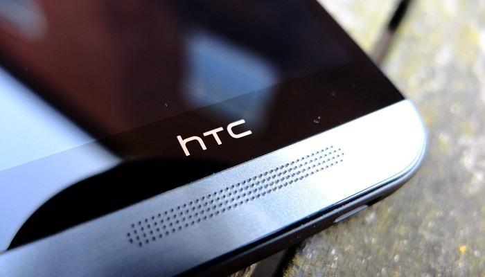 ধুঁকছে HTC, অধিগ্রহণ করতে পারে গুগল