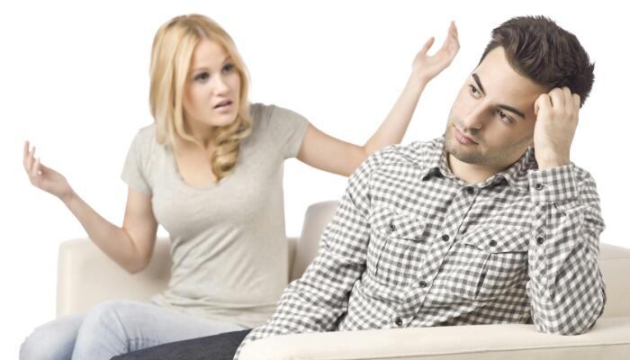 স্ত্রীর সঙ্গে কথা না বলা নির্যাতন নয়, জানিয়ে দিল সুপ্রিম কোর্ট
