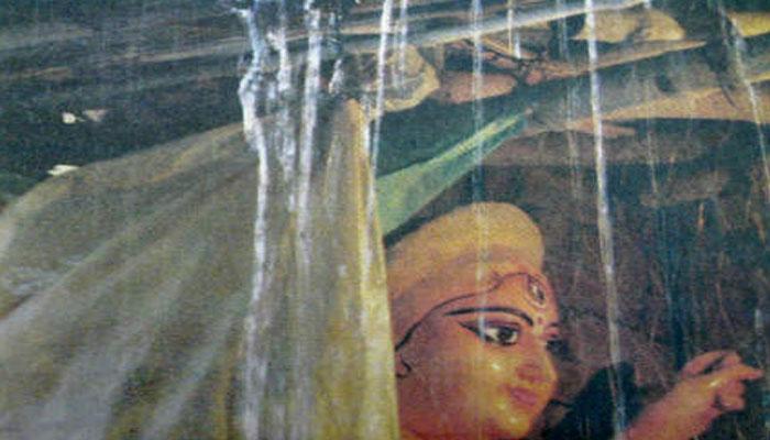 উত্সবের আনন্দ কি মাটি করবে বৃষ্টি? কী বলছে আবহাওয়া দফতর?