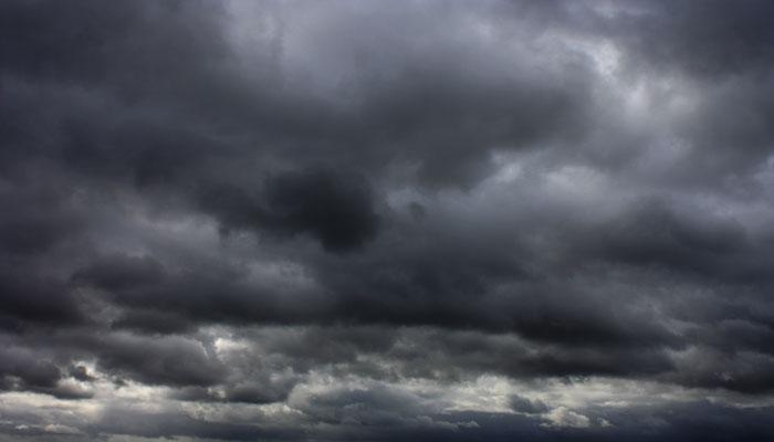 উত্তর বঙ্গোপসাগরে ঘূর্ণাবর্ত, বৃষ্টির ভ্রুকুটি কলকাতা সহ গোটা দক্ষিণবঙ্গে