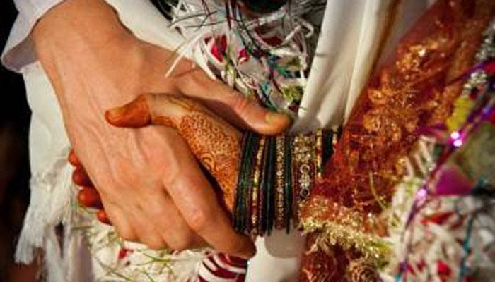 নাবালিকা স্ত্রীর সঙ্গে যৌন মিলন ধর্ষণ, ঐতিহাসিক 'সুপ্রিম' রায়