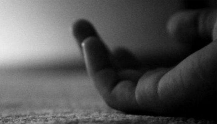 ইনস্টাগ্রামে পোস্ট করে আত্মহত্যা, নিজের জীবন শেষের মুহূর্তে চলল লাইভ ভিডিও-ও