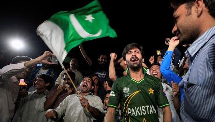 ভারতে আন্তর্জাতিক ক্রিকেট বন্ধ হোক, আজব দাবি পাকিস্তানের ক্রিকেটপ্রেমীদের