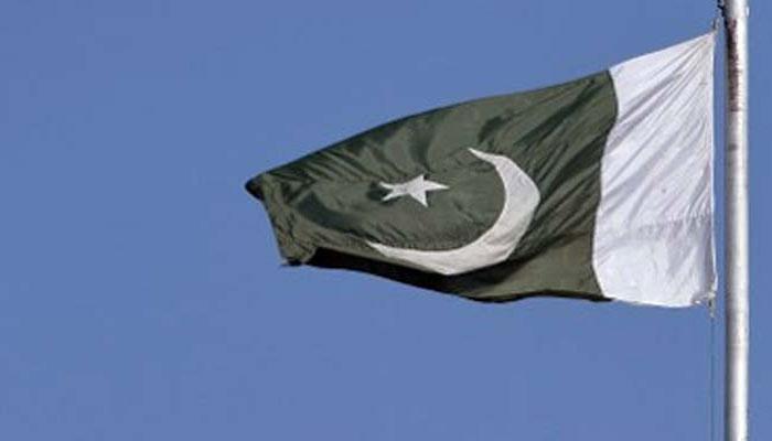 রাষ্ট্রসংঘের মানবাধিকার কমিশনের সদস্য হল পাকিস্তান